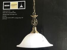 Homebase 1 3 ceiling lights chandeliers ebay pendant aloadofball Image collections
