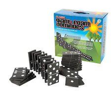 Funtime - Mousse Géant Domino Set - PL0250