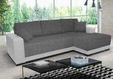 Premier Solid Pattern Sofa Beds