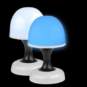 LED Color Night Light Set