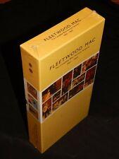 Fleetwood Mac: The Complete Blue Horizon Sessions 1967-1969 ~ New 6-CD Box Set