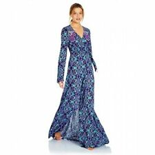 Tigerlily Viscose Regular Size Dresses for Women