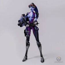 New Overwatch WIDOWMAKER PVC Figure