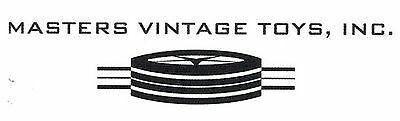 vintage-toymasters