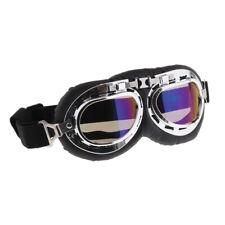 Enjoying Dog Goggles Medium Large Dog Puppy Sunglasses UV Protection Colorful