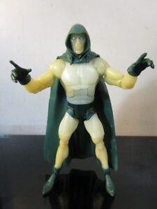 DC Universe Classics Series 12 Action Figure Spectre Glow In The Dark Variant ~