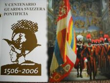 Euro-Gedenkmünzen aus dem Vatikan Bi-Metall