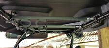 Polaris Ranger 400 500 700 800 1000 Quick Draw Above Head Overhead Gun Rack