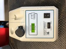 Misonix Microson Ultrasonic Cell Disruptor XL2000