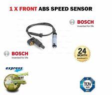 Per BMW Z3 1.8 1.9 2.0 2.2 2.8 3.0 M 3.2 1995-2003 Sensore Velocità ABS Ruota