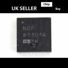 On Semiconductor NCP81101A NCP 81101A Cargador de varias fases IC Chip