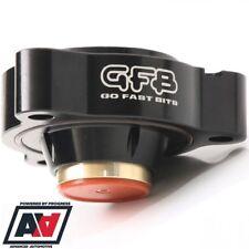 GFB DV+ Performance Diverter Valve For Fiat Abarth EVO Punto 1.4 Multia T9356