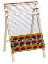 """Schacht 15"""" Tapestry School Loom"""