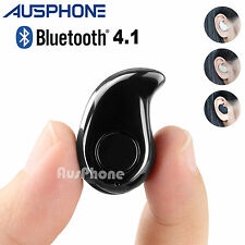 Universal Headsets for Mobile Phones