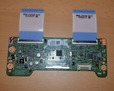 "Platine TCON (pour LCD/LED Samsung 46"") BN41-01938B"