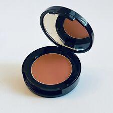 Bobbi Brown Pot Rouge for Lips & Cheeks #6 Powder Pink Travel Size 0.06 Oz