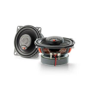 Focal ICU100 4″ 2-Way Coaxial Speaker