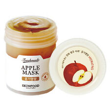 Skin Food Freshmade Apple mask 90ml