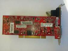 hd4350 PCI R71PL