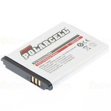 Défectuosité Batterie pour samsung sgh-d880 d980 (remplace ab553850de/ab553850du)