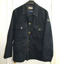 REPLAY BLUE JEANS Men Winter  jacket  Outerwear XL
