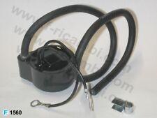 bobina accensione motore tecumseh LAV BV BVL 3 10HP Ignition coil 4160020