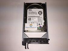 Dell Toshiba W328K 0W328K MBE2147RC 146GB 15K 6Gb//s SAS R Series Hard Drive 48-2