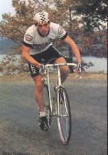 PHILIP ANDERSON Cyclisme Cycling Cycliste PEUGEOT 81