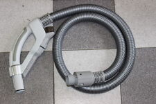 GENUINE  Electrolux  Sumo Active Electric Complete Hose 1131404632 Z8240  Z8280