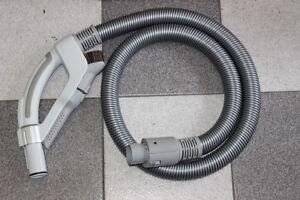 GENUINE  Electrolux  Sumo Active Electric Complete Hose 1131404632 Z8240  Z8280