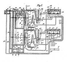 HUPFELD, mechanisches Musikinstrument,Pianino..: Hist. Infos 1899-1926