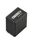 Sony NP-FH100 Li-Ion Camcorder
