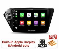 "Autoradio 10"" Android 8.1 KIA RIO 3 / K2 2011-2016 Navigatore 2gb32gb Carplay"