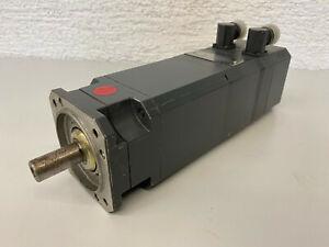 Siemens 1FT6044 1AF71 3AH1 Servomotor Motor