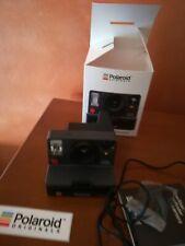 Polaroid ORIGINALS One Step2 I-Type Nera