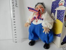 Boy Doll Hard Plastic Vintage Dolls