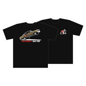 Hurst 652203 Hemi T-Shirt - Large