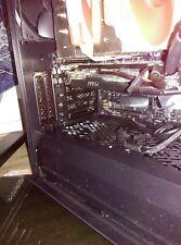 MSI TWIN FROZR GAMING GEFORCE GTX 780TI OC 3GB
