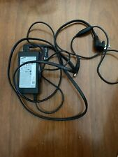 Samsung Ac/dc Adapter A4514