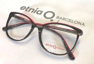 Original Etnia Barcelona PADOVA Brillengestell Brillenfassung NP 189€