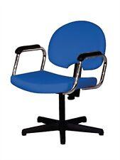 Belvedere Arch Plus Modern Salon Shampoo Chair