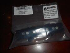 NEW Genuine Fender '75 Reissue Jazz Bass Bridge Pickup, 005-5231-000