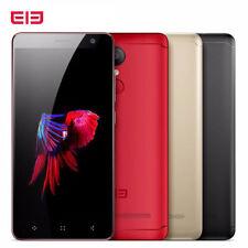 Elephone A8 3G Smartphone Android 7.0 5.0'' 1GB+8GB Quad Core Teléfono Unlocked