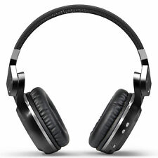 Markenlose Faltbare Kopfhörer