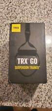 TRX GO Suspension Training Kit- NEW