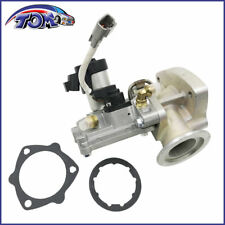 Heavy Duty EGR Valve Cummins For Freightliner International Kenworth,904-5002