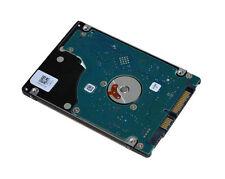 """Seagate ST320LT007 320 GB Internal 7200 RPM 2.5"""" Hard Drive -ST320LT007"""