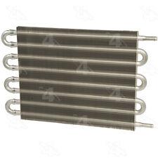 Auto Trans Oil Cooler fits 2011-2014 Ram 1500 1500,2500,3500 Dakota  HAYDEN