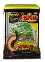 Zoo Med Creatures Creature Habitat Kit
