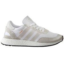 adidas euro dimensioni 44,5 scarpe da ginnastica per uomini su ebay